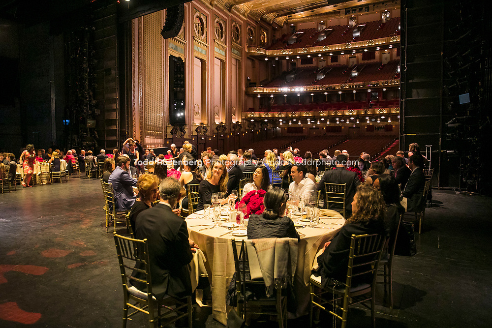 6/10/17 7:02:30 PM <br /> <br /> Young Presidents' Organization event at Lyric Opera House Chicago<br /> <br /> <br /> <br /> &copy; Todd Rosenberg Photography 2017