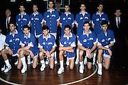 Europei Roma 1991