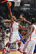 DESCRIZIONE : Varese Lega A 2014-2015 Openjob Metis Varese Acqua Vitasnella Cantu'<br /> GIOCATORE : Willie Deane<br /> CATEGORIA : Tiro Sottomano<br /> SQUADRA : Openjob Metis Varese<br /> EVENTO : Campionato Lega A 2014-2015<br /> GARA : Openjob Metis Varese Acqua Vitasnella Cantu'<br /> DATA : 12/10/2014<br /> SPORT : Pallacanestro<br /> AUTORE : Agenzia Ciamillo-Castoria/S.Ceretti<br /> GALLERIA : Lega Basket A 2014-2015<br /> FOTONOTIZIA : Varese Lega A 2014-2015 Openjob Metis Varese Acqua Vitasnella Cantu'<br /> PREDEFINITA :