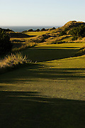 #10,  Pacific Dunes, Bandon Dunes Golf Resort, Bandon Oregon