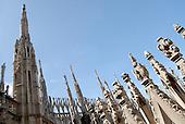 Italy (Milan)