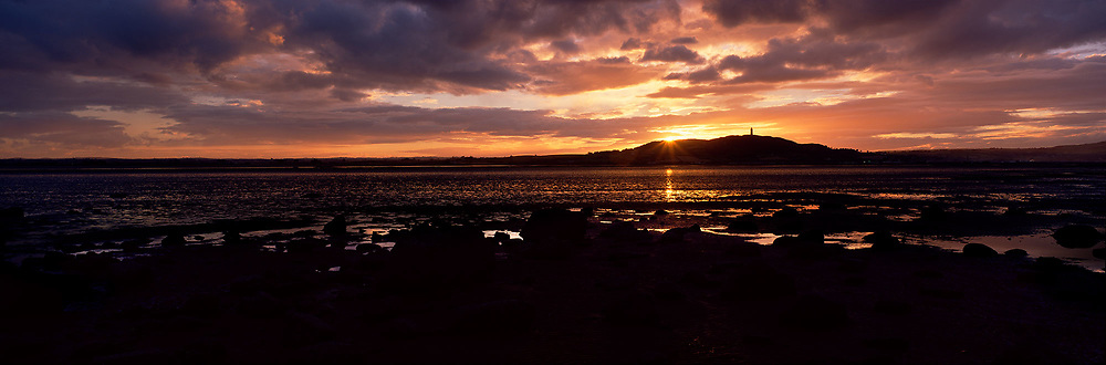 Photographer: Chris Hill, Scrabo, Strangford Lough, Co. Down