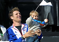 Foto: Colorsport/Digitalsport<br />