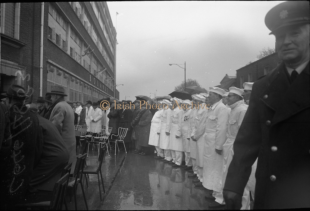 15/04/1966<br />
