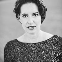 Teresa || Portraits