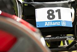 Bramall, Daniel T33  at 2014 IPC Athletics Grandprix, Nottwil, Switzerland