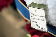 HMY Iolaire Centenary Commemorative Service