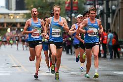 2018 Chicago Marathon<br /> <br /> photo &copy; Kevin Morris<br /> kevinmorris@mac.com<br /> 207-522-5807