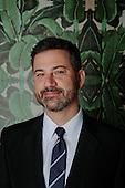 20170216_Jimmy_Kimmel