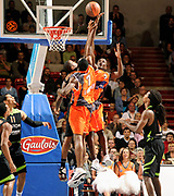 DESCRIZIONE : Tour Preliminaire Qualification Euroleague Aller<br /> GIOCATORE : KOFFI Alain KAHUDI Charles<br /> SQUADRA : Le Mans<br /> EVENTO : France Euroleague 2010-2011<br /> GARA : Le Mans Villeurbanne <br /> DATA : 28/09/2010<br /> CATEGORIA : Basketball Euroleague<br /> SPORT : Basketball<br /> AUTORE : JF Molliere par Agenzia Ciamillo-Castoria <br /> Galleria : France Basket 2010-2011 Action<br /> Fotonotizia : Euroleague 2010-2011 Tour Preliminaire Qualification Euroleague Aller<br /> Predefinita :