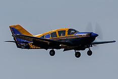 Bellanca 17-30A Super Viking