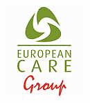 EUROPEAN CARE GROUP