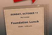 03-Sun-Foundation lunch