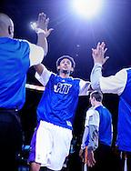 Jan. 7 2011; Phoenix, AZ, USA; Phoenix Suns guard Josh Childress  (1) reacts on the court against the New York Knicks at the US Airways Center. The Knicks defeated the Suns 121-96. Mandatory Credit: Jennifer Stewart-US PRESSWIRE.