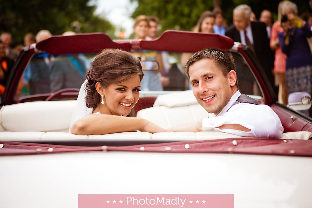 Wedding photographer Brighton | London - PhotoMadly