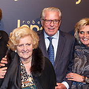 NLD/Gouda/20151207 - Premiere Robert Long, ...........