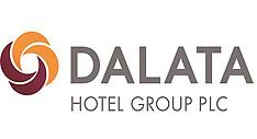 Dalata Headshots 24.09.2018