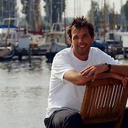 Jan Douwe Kroeske