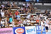 DESCRIZIONE : Trieste ritiro nazionale italiana maschile - Allenamento<br /> GIOCATORE : tifosi<br /> CATEGORIA : nazionale maschile senior A<br /> GARA : Trieste ritiro nazionale italiana maschile - Allenamento<br /> DATA : 10/08/2014<br /> AUTORE : Agenzia Ciamillo-Castoria