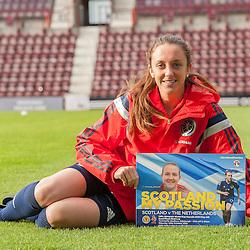 SFA Presser | Tynecastle | 23 October 2014