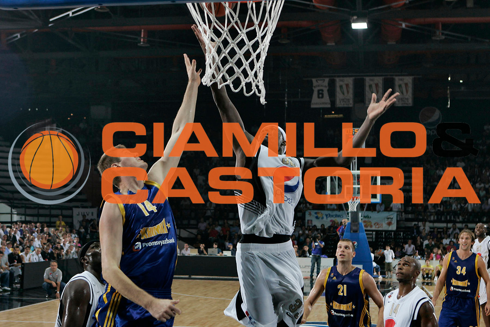 DESCRIZIONE : Caserta Lega A 2010-11 Eurolega Qualifying Rounds Pepsi Caserta BC Khimki<br /> GIOCATORE : Jumaine Jones<br /> SQUADRA : Pepsi Caserta<br /> EVENTO : Campionato Lega A 2010-2011 <br /> GARA : Pepsi Caserta BC Khimki<br /> DATA : 21/09/2010<br /> CATEGORIA : rimbalzo<br /> SPORT : Pallacanestro <br /> AUTORE : Agenzia Ciamillo-Castoria/A.De Lise<br /> Galleria : Lega Basket A 2010-2011 <br /> Fotonotizia : Caserta Lega A 2010-11 Eurolega Qualifying Rounds Pepsi Caserta BC Khimki<br /> Predefinita :