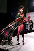 2009 Dressed To Kilt Event - New York City
