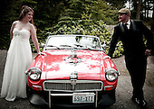 Various Wedding Images