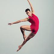 Sam Wilson dancer portraits_selects