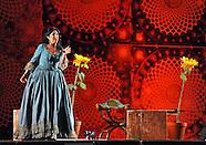 2014/07/01 Opera Barbiere di Siviglia