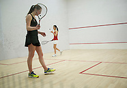 SPS girls Squash 10Feb16