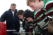 See U @ Rug B with Jason Leonard. Moortown RFC. 10-4-2007