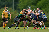 South Jersey Rugby with Lehigh vs Rowan B-Side Match - 1 October 2016