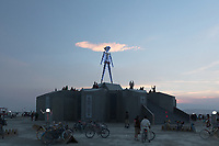 For a minute I thought it looked like the man had a hat on... My Burning Man 2018 Photos:<br /> https://Duncan.co/Burning-Man-2018<br /> <br /> My Burning Man 2017 Photos:<br /> https://Duncan.co/Burning-Man-2017<br /> <br /> My Burning Man 2016 Photos:<br /> https://Duncan.co/Burning-Man-2016<br /> <br /> My Burning Man 2015 Photos:<br /> https://Duncan.co/Burning-Man-2015<br /> <br /> My Burning Man 2014 Photos:<br /> https://Duncan.co/Burning-Man-2014<br /> <br /> My Burning Man 2013 Photos:<br /> https://Duncan.co/Burning-Man-2013<br /> <br /> My Burning Man 2012 Photos:<br /> https://Duncan.co/Burning-Man-2012