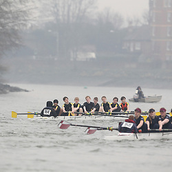 164 - Hampton J152nd8+ - SHORR2013