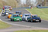 25.04.17 - Oulton Park