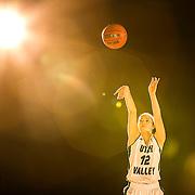 Men's and Women's Basketball promo photos on the campus of Utah Valley University in Orem, Utah Thursday Oct. 16, 2014. (August Miller, UVU Marketing)