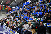 DESCRIZIONE : Beko Legabasket Serie A 2015- 2016 Dinamo Banco di Sardegna Sassari - Pasta Reggia Juve Caserta<br /> GIOCATORE : Pubblico Palaserradimigni <br /> CATEGORIA : Tifosi Pubblico Spettatori Coreografia<br /> SQUADRA : Dinamo Banco di Sardegna Sassari<br /> EVENTO : Beko Legabasket Serie A 2015-2016<br /> GARA : Dinamo Banco di Sardegna Sassari - Pasta Reggia Juve Caserta<br /> DATA : 03/04/2016<br /> SPORT : Pallacanestro <br /> AUTORE : Agenzia Ciamillo-Castoria/C.Atzori