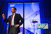SAP Innovation Forum Half Moon Bay