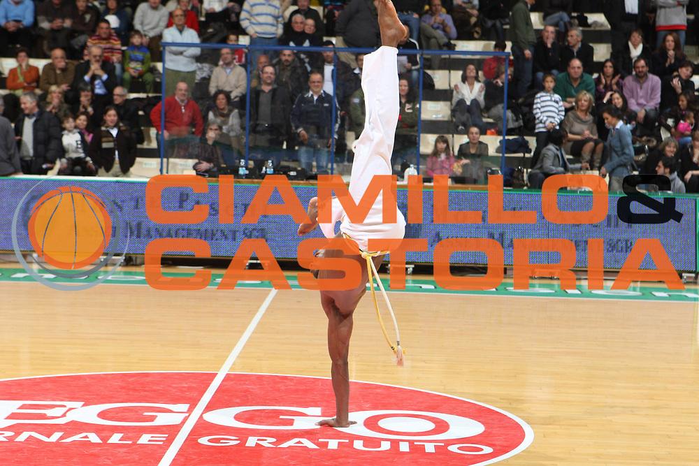 DESCRIZIONE : Siena Lega A1 2008-09 Montepaschi Siena Premiata Montegranaro<br /> GIOCATORE : Cheerleaders<br /> SQUADRA : <br /> EVENTO : Campionato Lega A1 2008-2009 <br /> GARA : Montepaschi Siena Premiata Montegranaro<br /> DATA : 23/11/2008 <br /> CATEGORIA : <br /> SPORT : Pallacanestro <br /> AUTORE : Agenzia Ciamillo-Castoria/G.Ciamillo