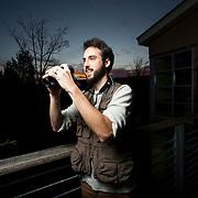 UC Photo Workshop 2017  (photo by Leonardo Carrizo)