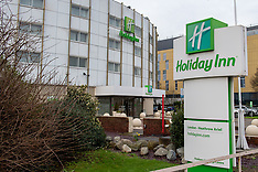 2020_02_18_Holiday_Inn_COVID_PMN