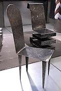 Lingotto Fiere Salone Restructura