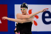 Lauren Boyle (Nzl) - 400m Freestyle