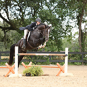 Wesley Jump