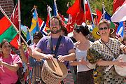 17681International Street Fair May 20, 2006..... Julia Ambros