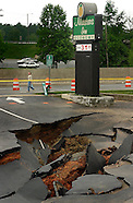 20030609 Flooding