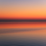 &quot;Soothing&quot;<br />