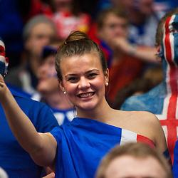 20110118: SWE, 22nd Men's Handball World Championship 2011, Day 6