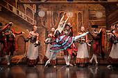 20131115 A Festival of Russian Ballet