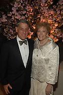 Howard and Judy Berkowitz